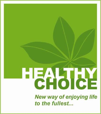 logo-healthy-choice.jpg