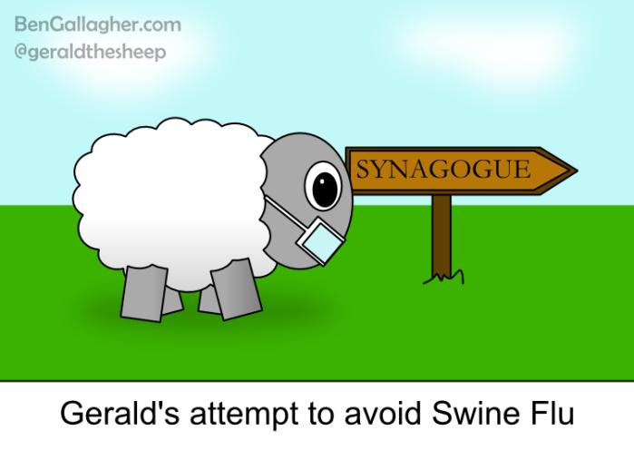 2009-02-16-swine-flu