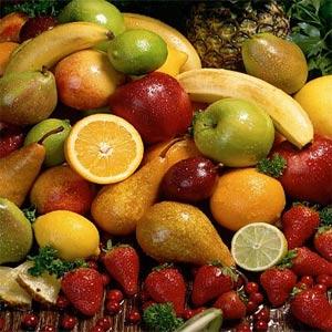 buah buahan bermanfaat bagi metabolisme tubuh